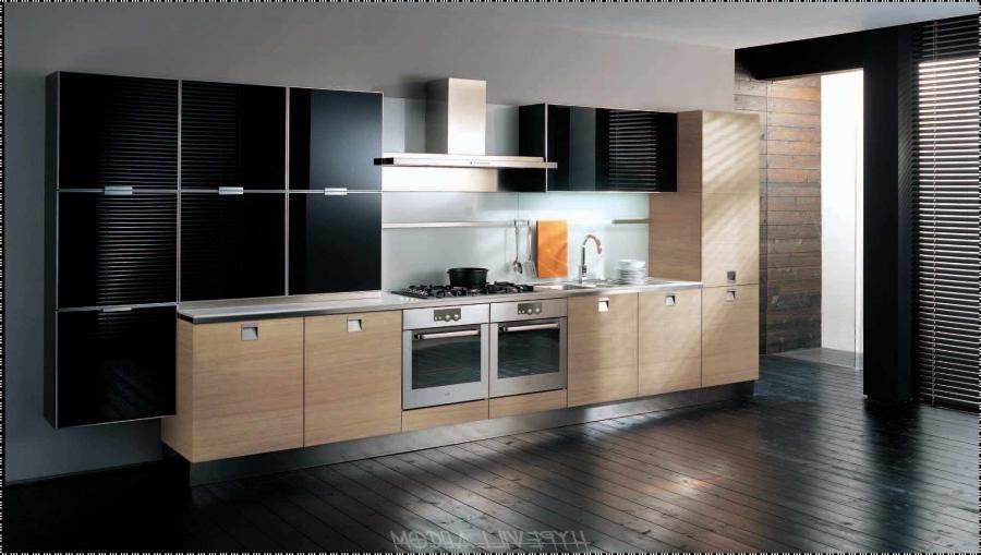 Interior Kitchen Designs Photos