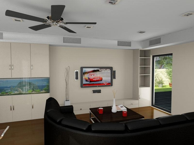 Low cost interior design photos for Low cost interior designs