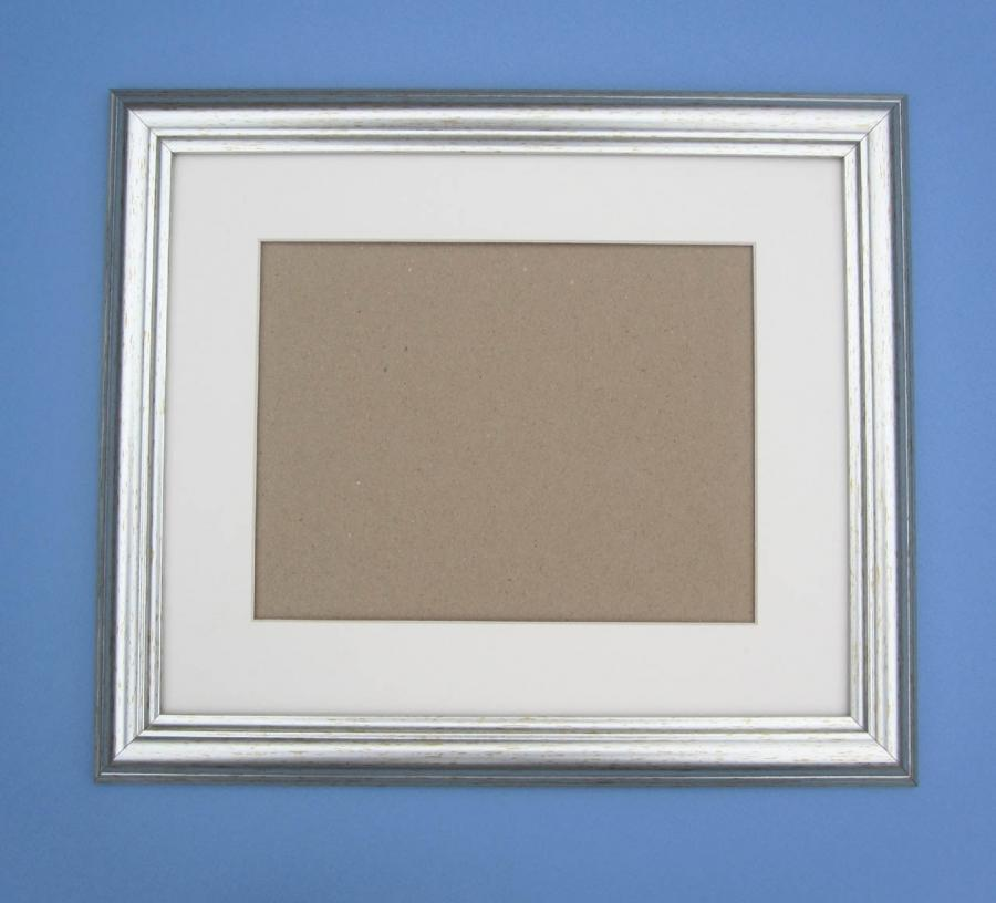 18x12 picture frame - 28 images - quality shiny silver photo picture ...
