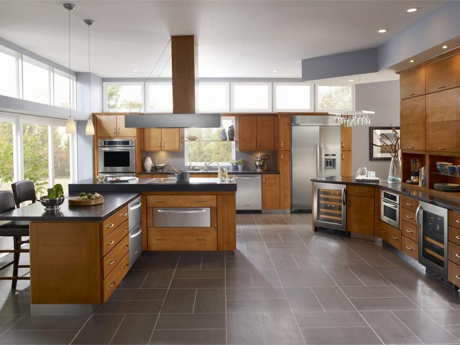 ... Kitchen Impressive Designs For Kitchen Islands Incredible...