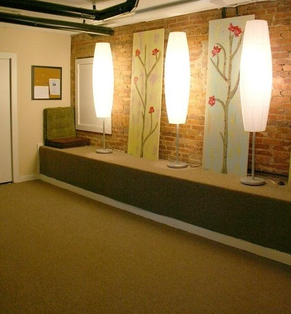 Yoga room photos for Yoga room interior design