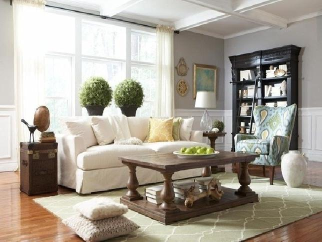 Jeff lewis house photos for Jeff lewis bedroom designs