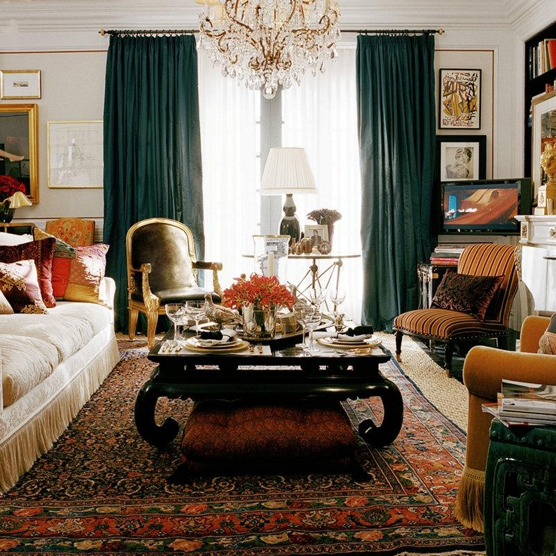 Ralph Lauren Living Room Photos. Small Modern Open Plan Kitchen. Glass Kitchen Storage Canisters. Custom Kitchen Cabinet Accessories. Country Kitchen With Island. Red Bank Soup Kitchen. Ikea Storage Kitchen Solutions. Kitchen Nook Storage Bench. Kitchen Modern Cabinets