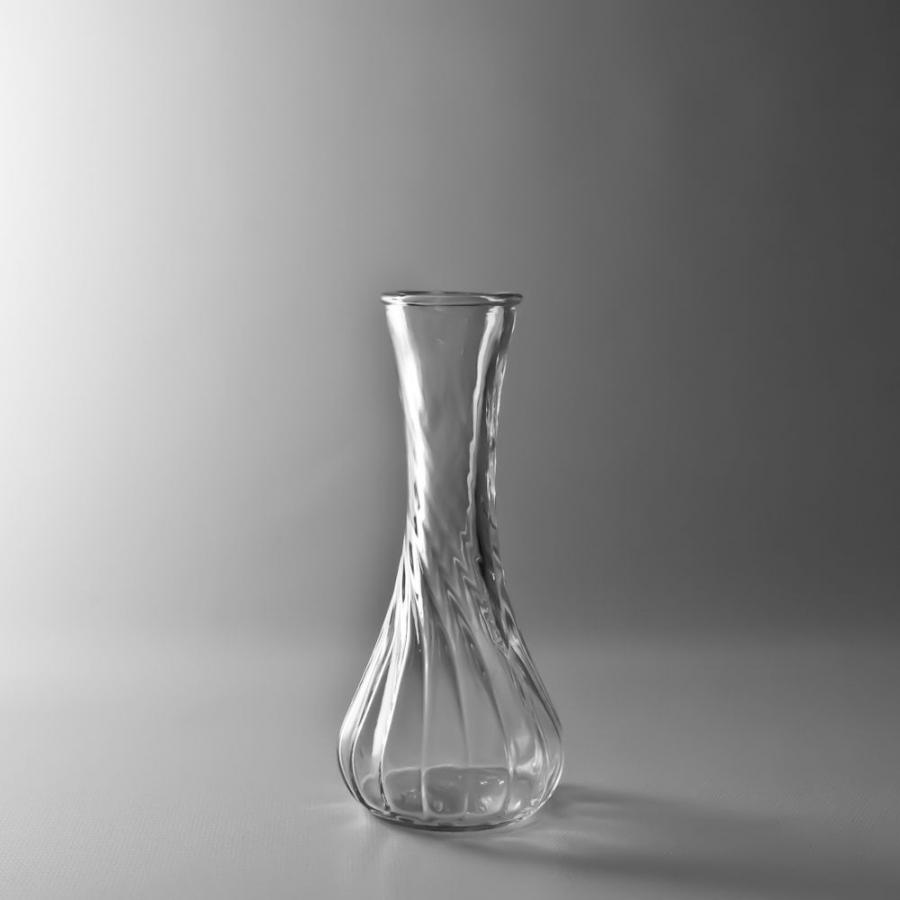 Glass Photo Vase Wholesale