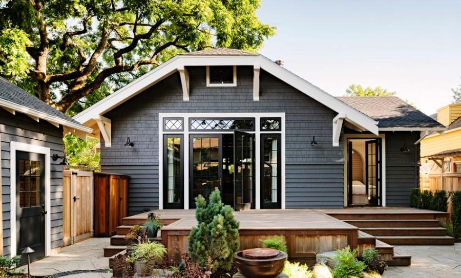 House exterior design photo library for House exterior design photo library