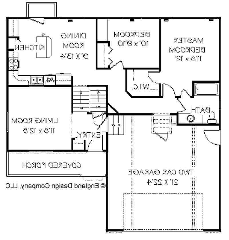 houseplanscom house plans traditional and modern plans