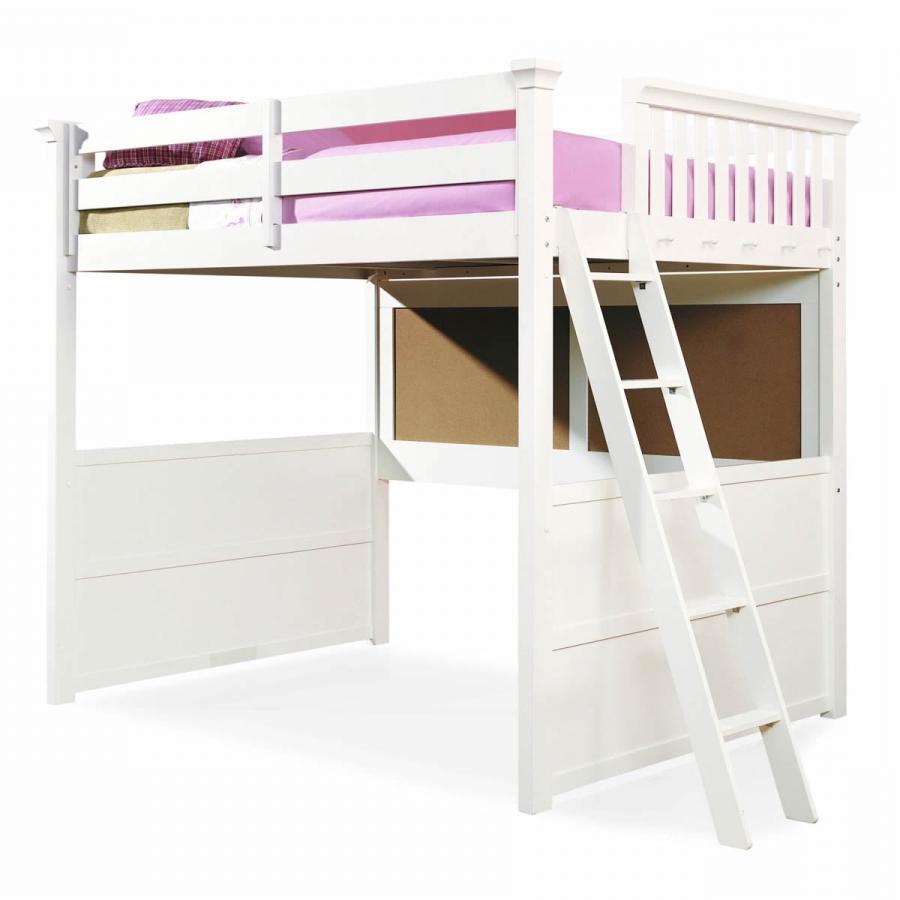Loft Bed Pictures Photos