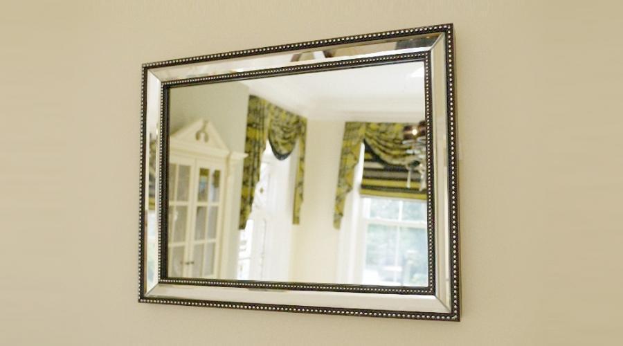 Decoration cadre photo for Cadres decoration interieur