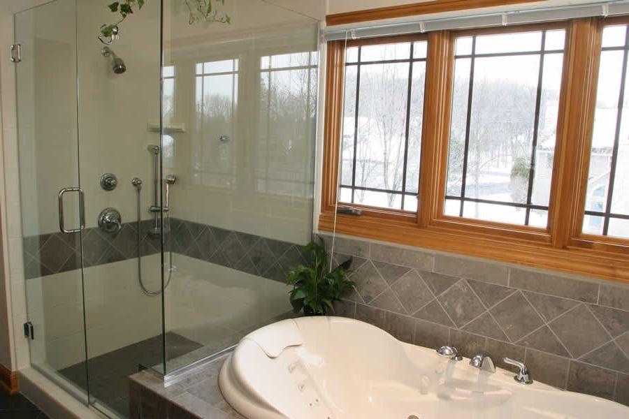 Remodeling bathroom photos Design plus kitchen and bath brookfield ct