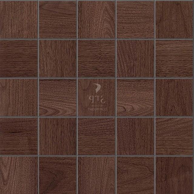 photo floor tiles. Black Bedroom Furniture Sets. Home Design Ideas