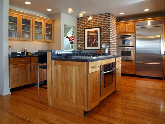 San Diego Kitchen Remodeling Options