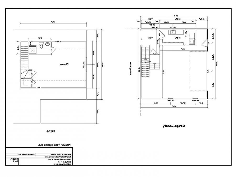 Room addition plans photos for Laundry room addition floor plans