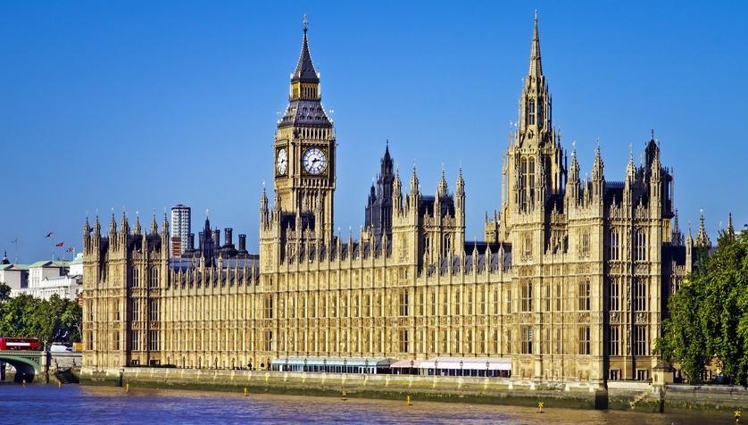Photos Houses Of Parliament