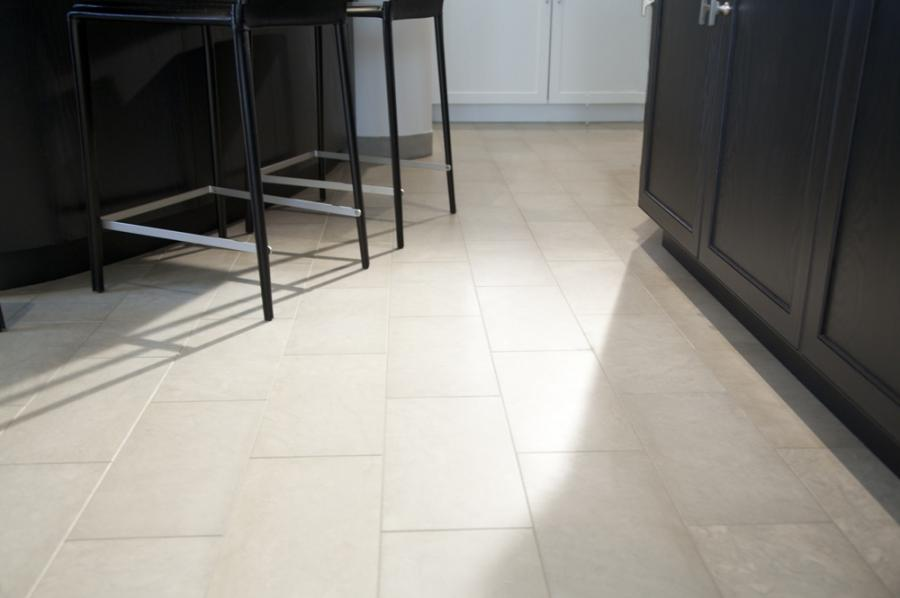 rectangular floor tile photo