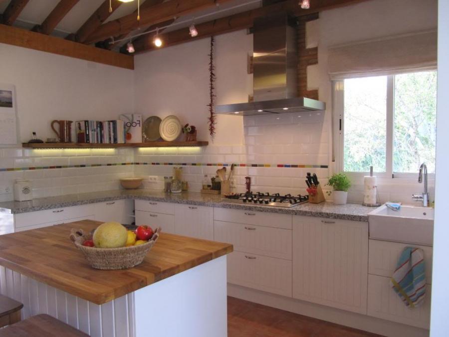 White ikea kitchen photo for Ikea kitchens usa