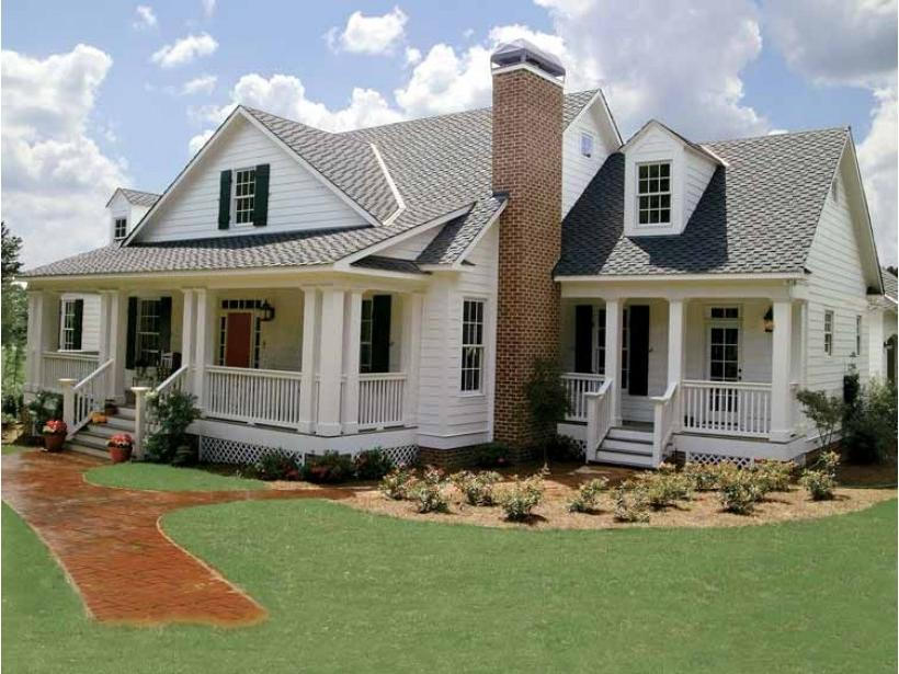 Valleydale house plan photos for Dream house source