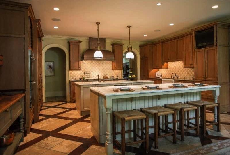 Kitchen Cabinets Jobs Calgary From Picture On With