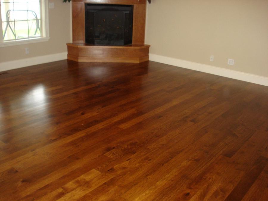 Carsonu Custom Hardwood Floors u2013 Utah Hardwood Flooring »...