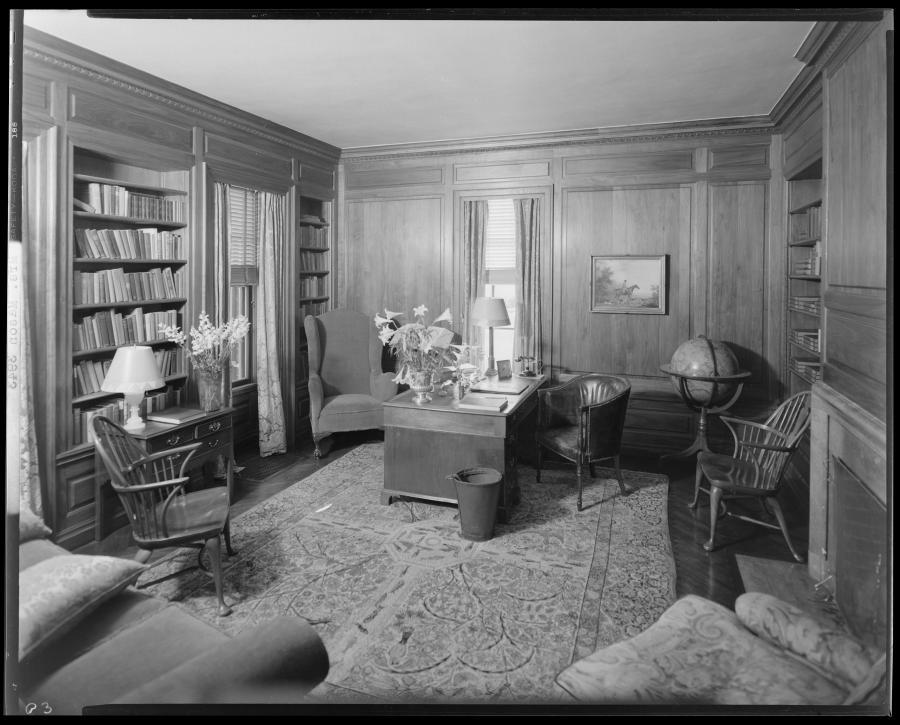 1930s home interiors 1930 window ad hollis mcritchie
