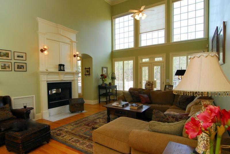 74 arranging living room 9 tips for arranging furniture in