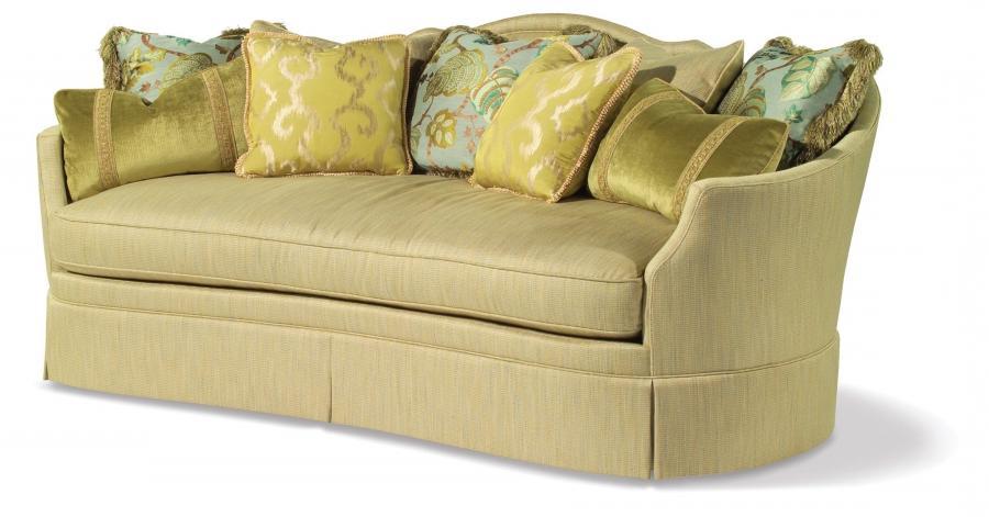 furniture high photo resolution