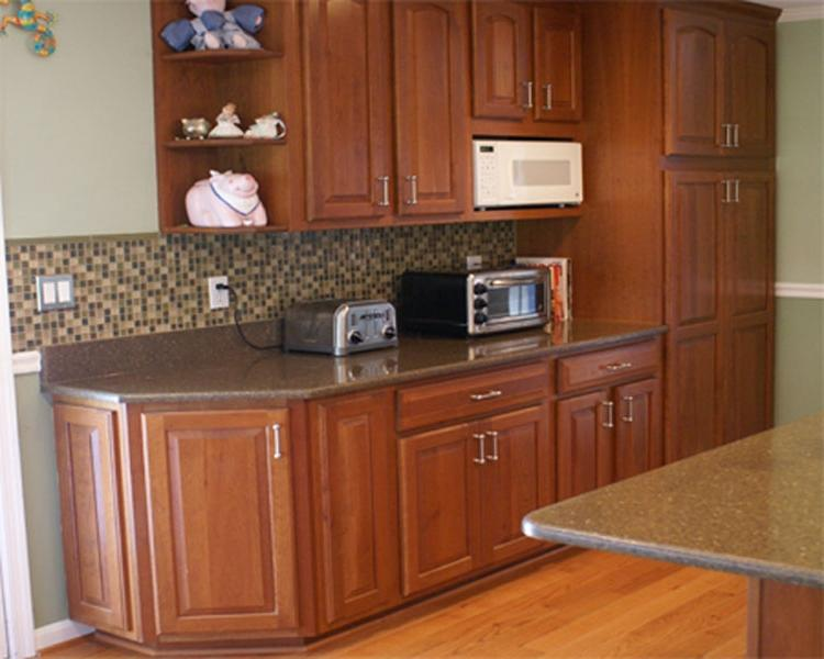 kitchen remodels for small kitchens 9