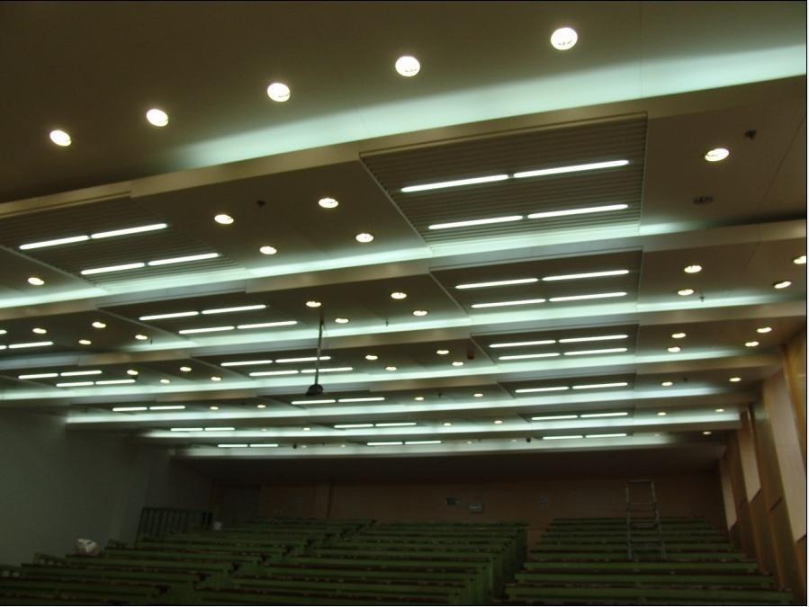 Drop ceiling designs photos for Custom ceiling designs