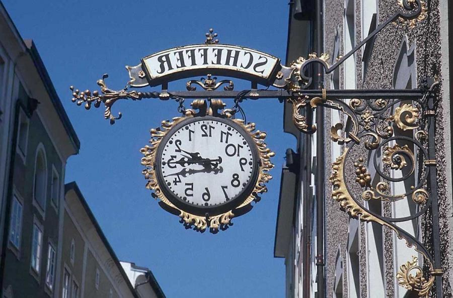 Different Types Of Clocks Photos