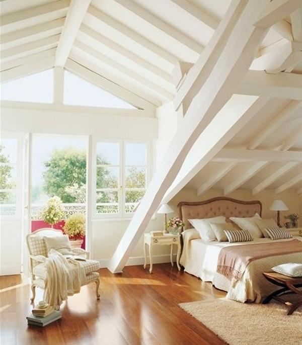 attic-bedroom-design-ideas