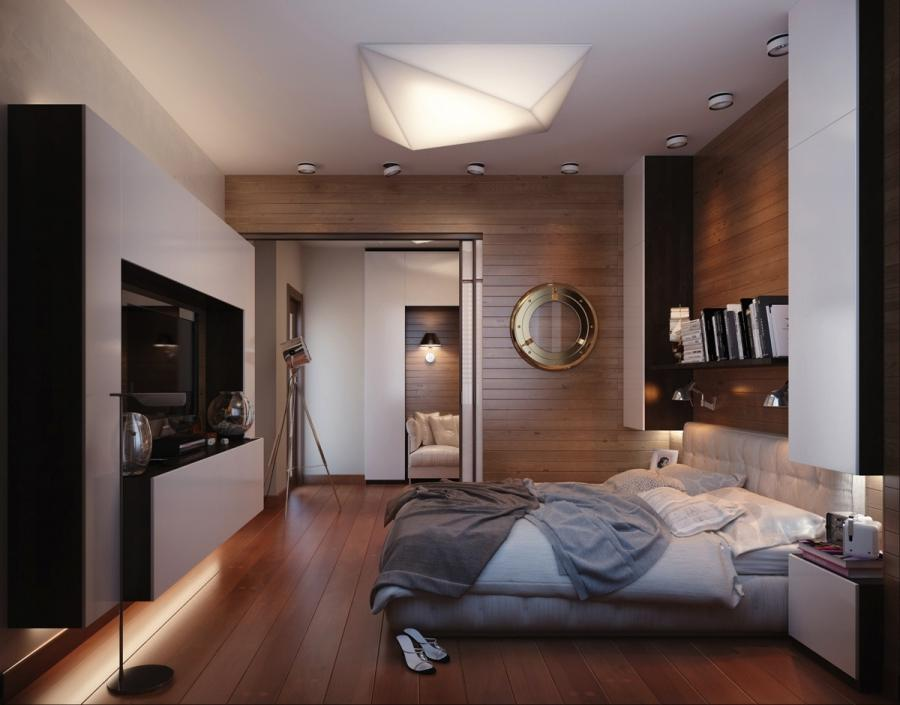 Photos of outdoor themed bedrooms for Adventure bedroom ideas