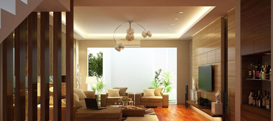 interior design photos for small flats in mumbai