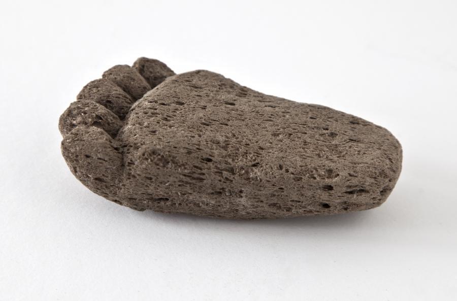 Pumice stone photo Pumice Stone For Feet