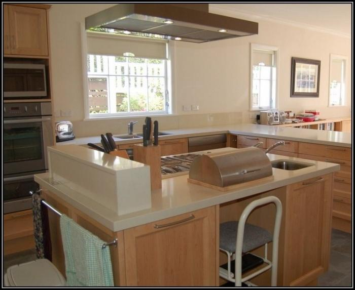 Kitchen Designs Photo Gallery Australia