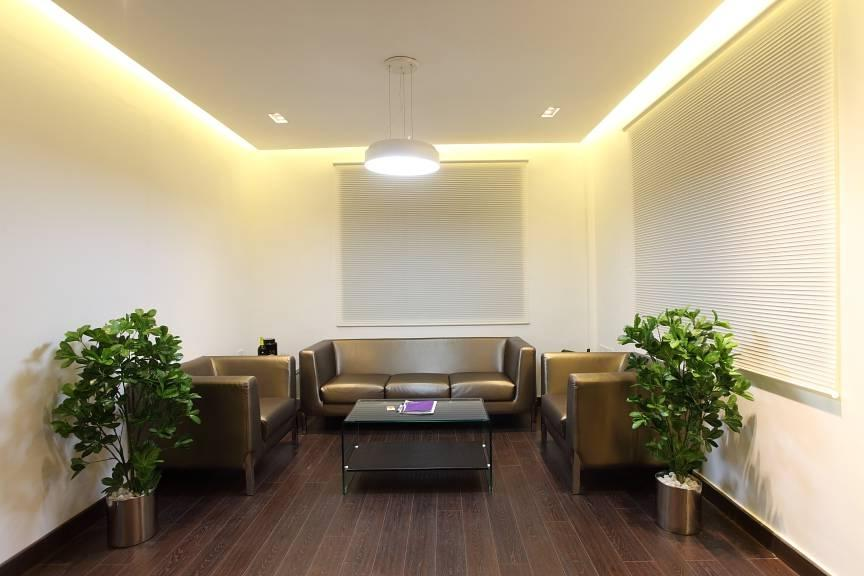 Good Design House Photos Chennai