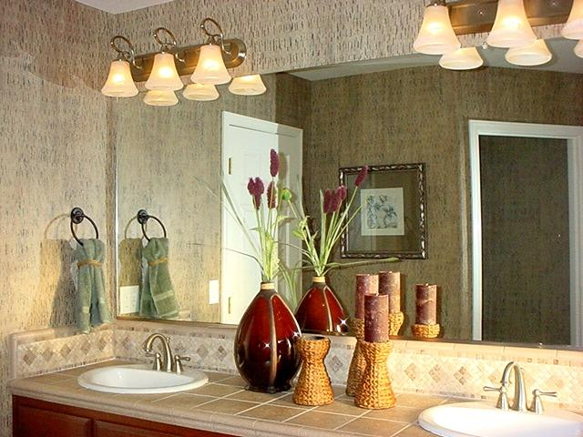 Contemporary Bathroom Decoration for Kids and Teen Modern...