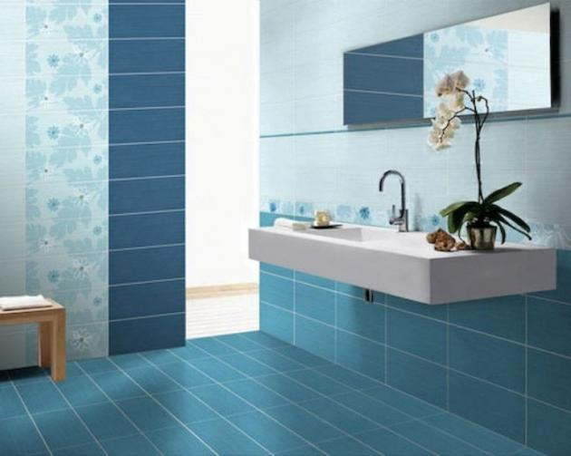 Bathroom Color Ideas Blue Bathroom Color Ideas Blue