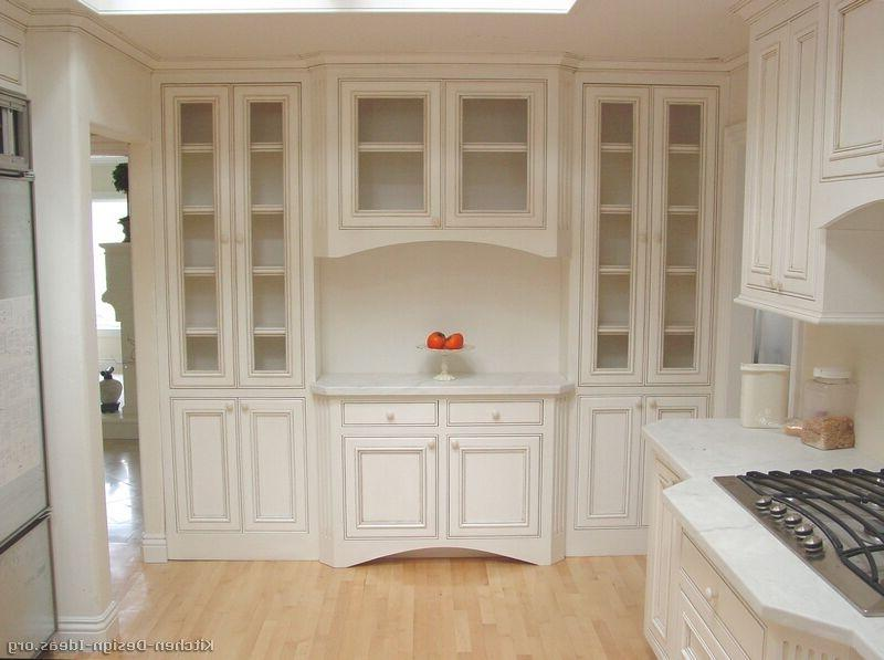 photos of antiqued cabinets pictures of antiqued cabinets images
