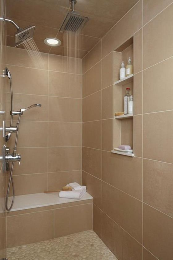 Small bathroom tile photos