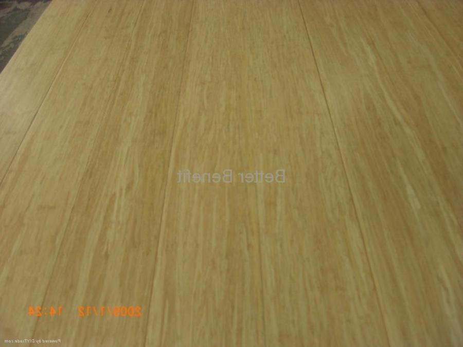 Strand woven bamboo flooring photos for Bamboo flooring manufacturers usa