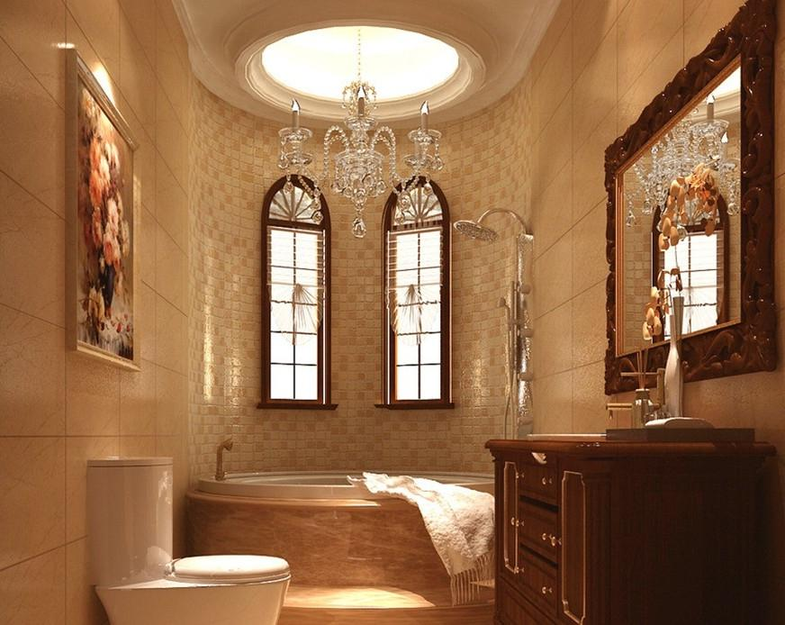 European bathroom photo galleries for European style bathroom