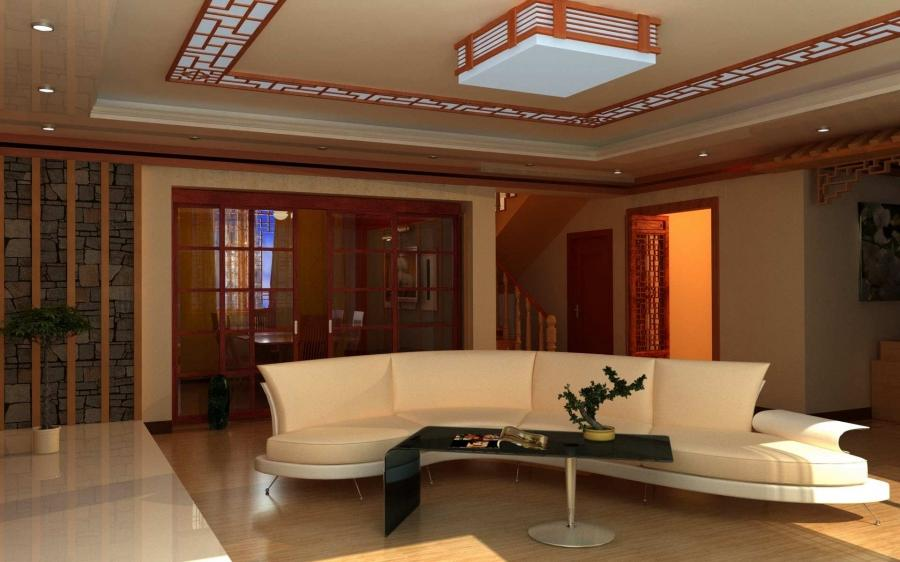 Photos beautiful drawing rooms for Beautiful drawing rooms interior