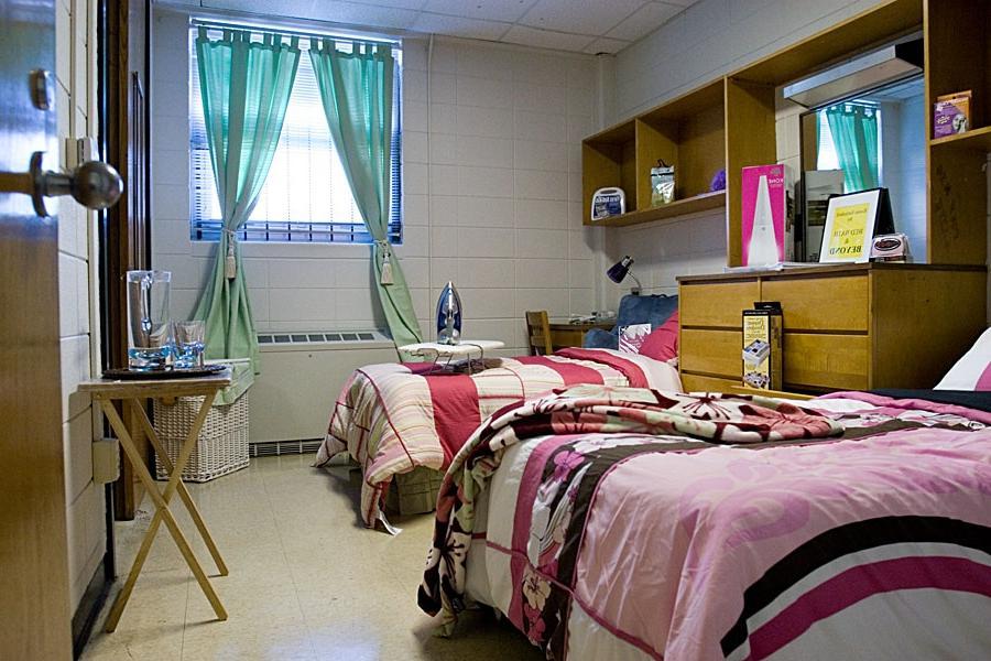 Decorating Ideas # College Dorm Room Party Photos