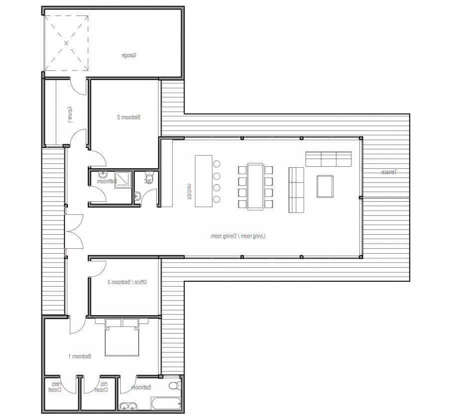 Affordable house plans with photos for Economical house plans