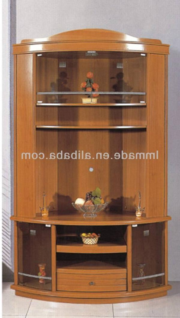 Room Showcase Designs Recommended Mdf Living