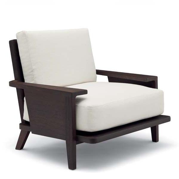 Christian Liaigre Furniture Jpg Photo