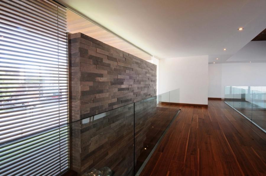 Home Interior Wall Photos