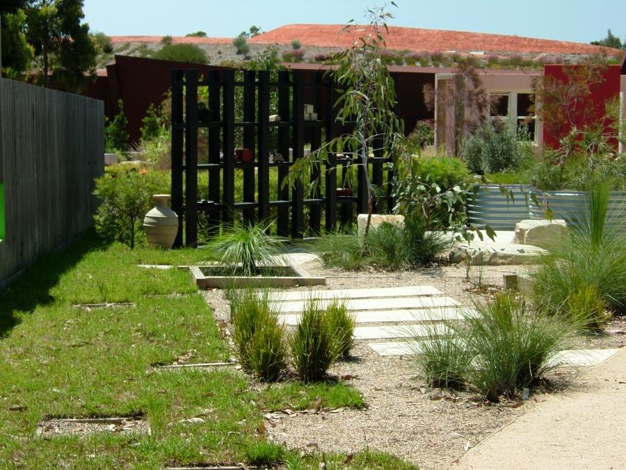 Home Garden Pictures Photos