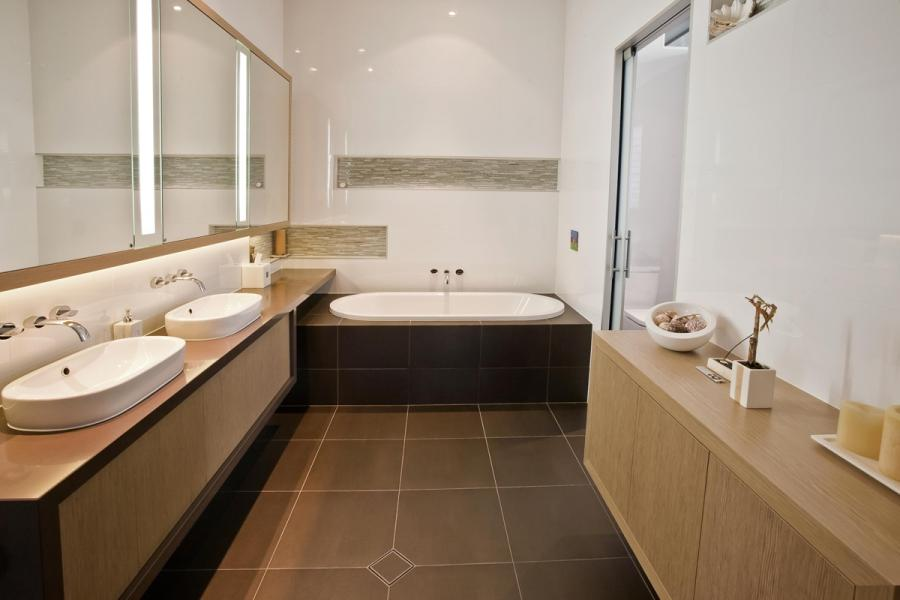 ... Gold Coast, Brisbane, Byron Bay, cabinet, kitchen, bathroom,...