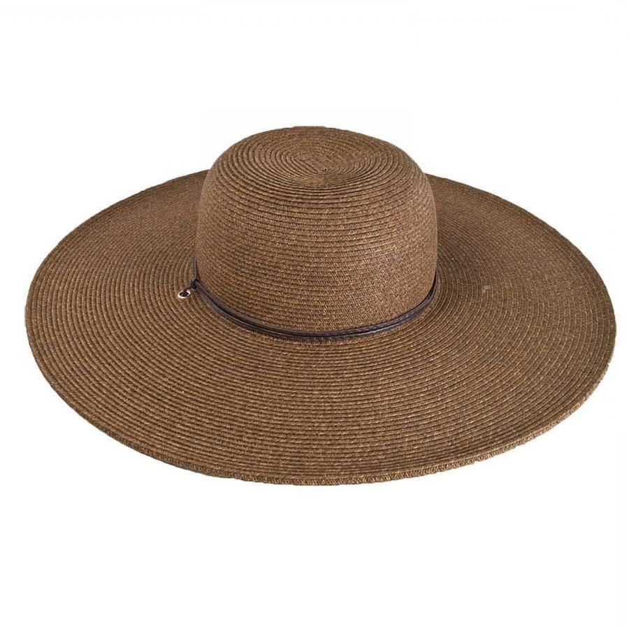Garden hat photo