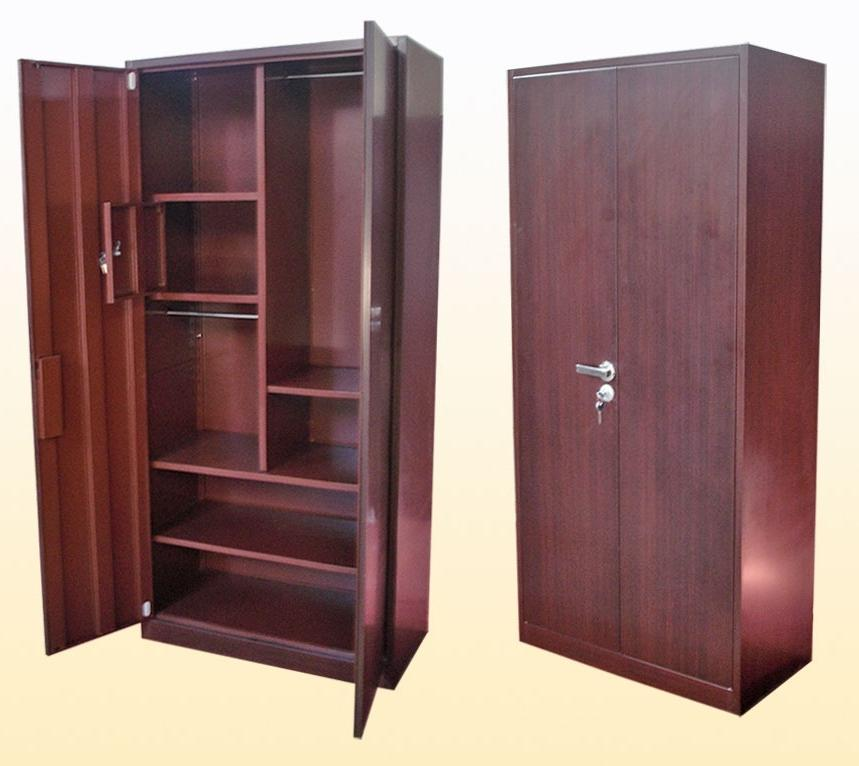 Cupboard designs for bedrooms in india photos for Latest cupboard designs